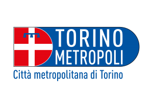 1_LOGO_CITTAMETROPOLITANA_TORINO