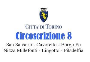circoscrizione8