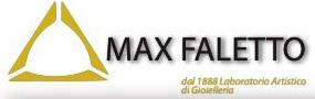 max falletto