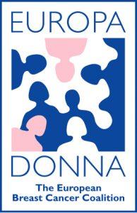 logo_europa-donna