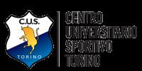 CUS-TORINO-LOGO-001-e1535718152423